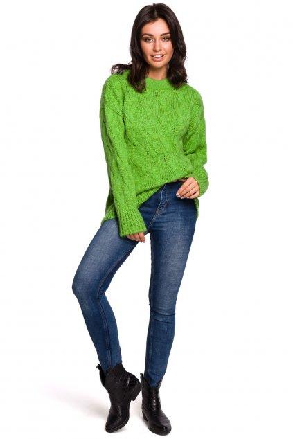 bk038 green 2b