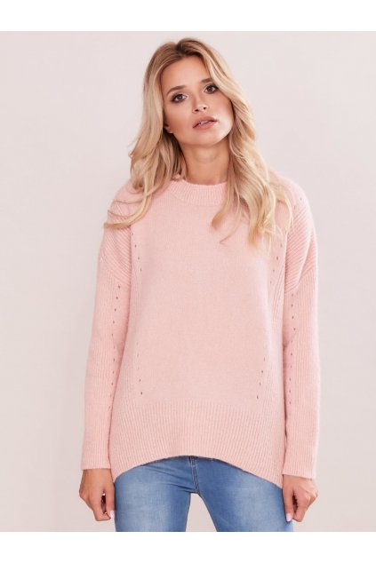 194 SW 9019.20P pink 1