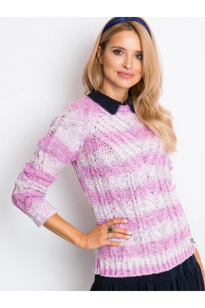 LA SW 3359.31P pink 3