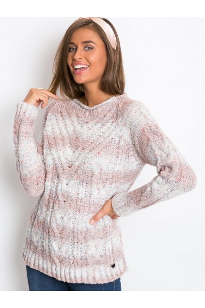 LA SW 3359.34P pink 1