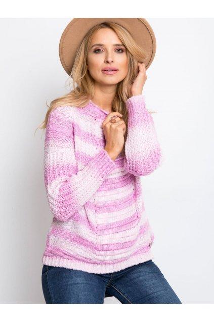 LA SW 3361.83P pink 1