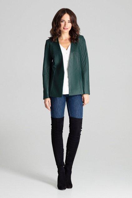 L073 green#2