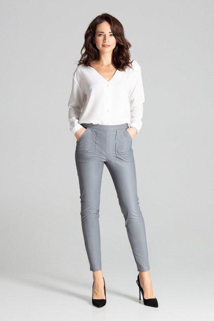 L072 grey#1
