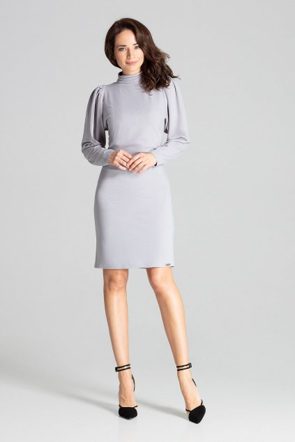 L064 grey#1