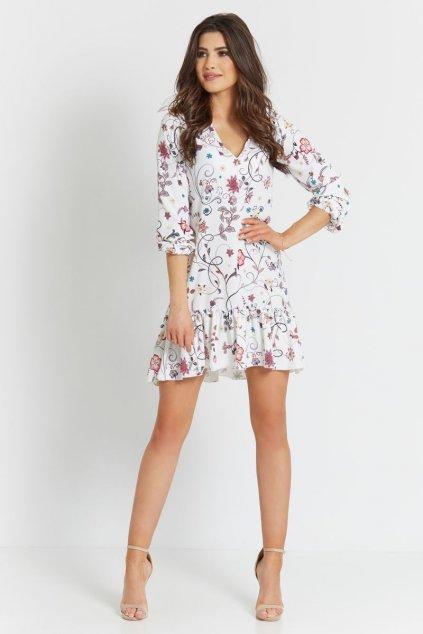 sukienka 282 IRINA (13)