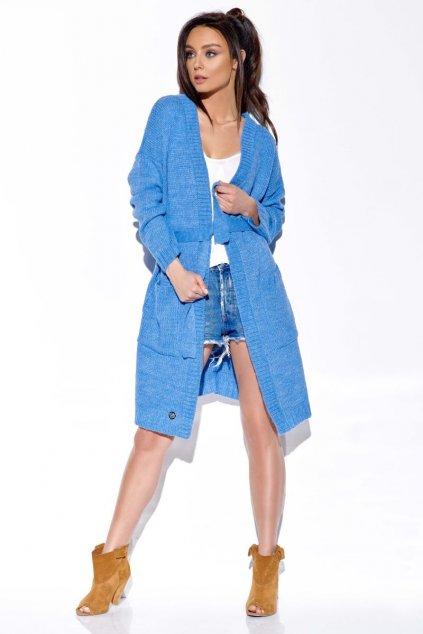LSG120 blue (1)