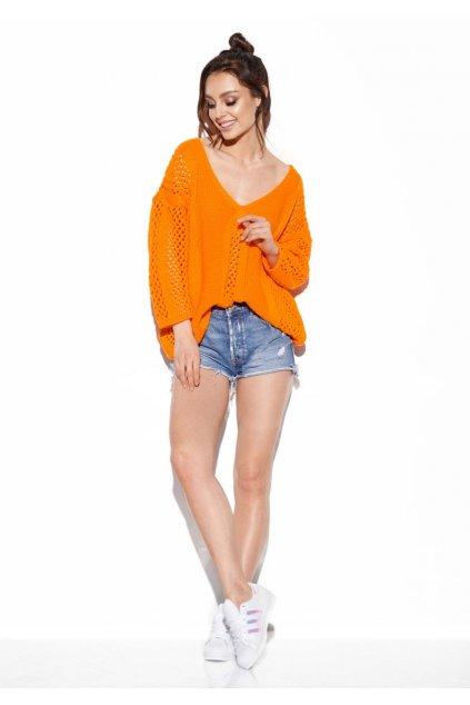 LS281 orange (1)