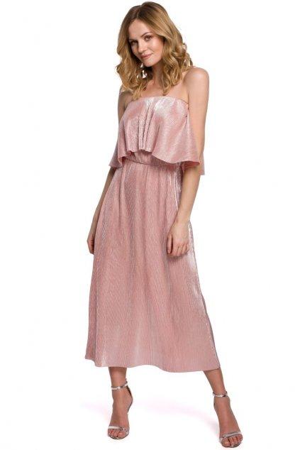 k059 pink 1b