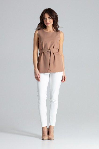 L041 brown#1
