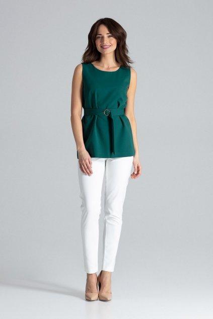 L041 green#1