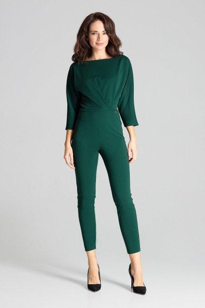 L066 green#1