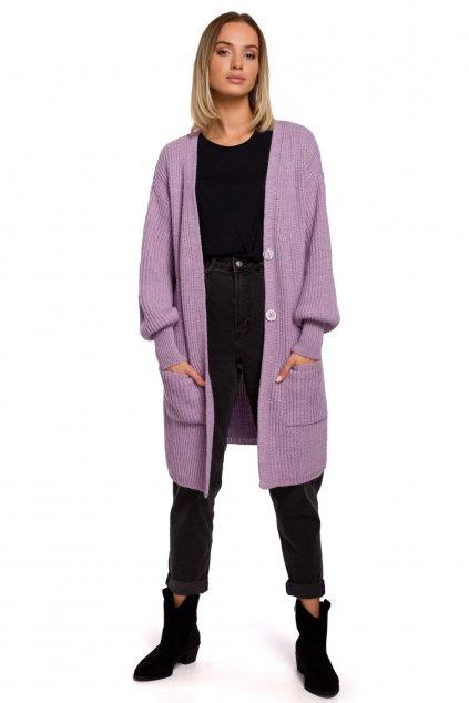 m538 lavender 2b