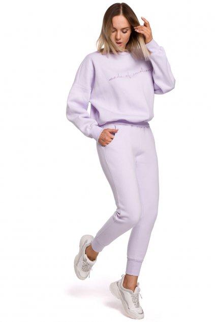 m535 lilac 1b