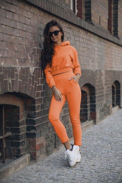 D2 pomarańczowy (2)