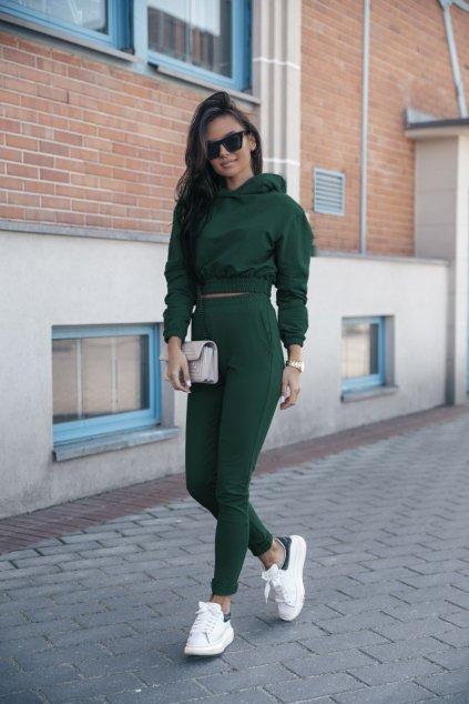 D2 zielony