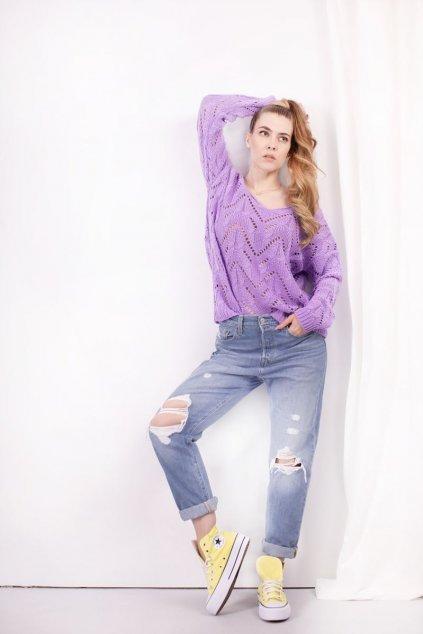 LS319 lilac (4)