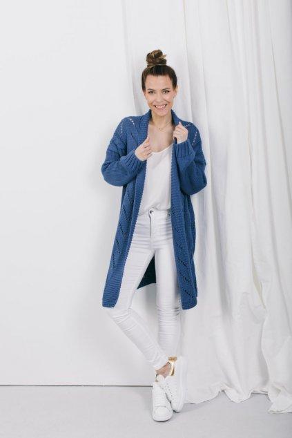 LS321 jeans (1)