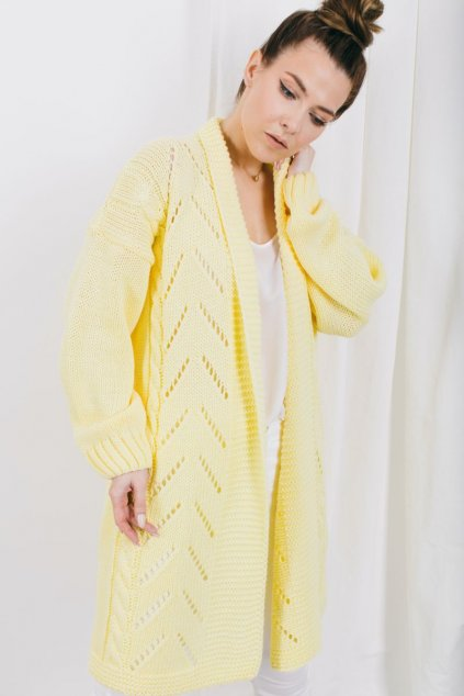 LS321 yellow (3)