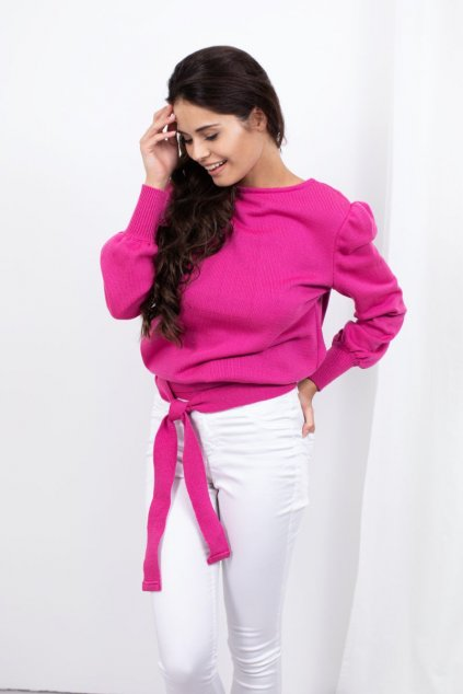 LS333 diva pink (7)