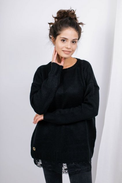 SUZANNE black (4)