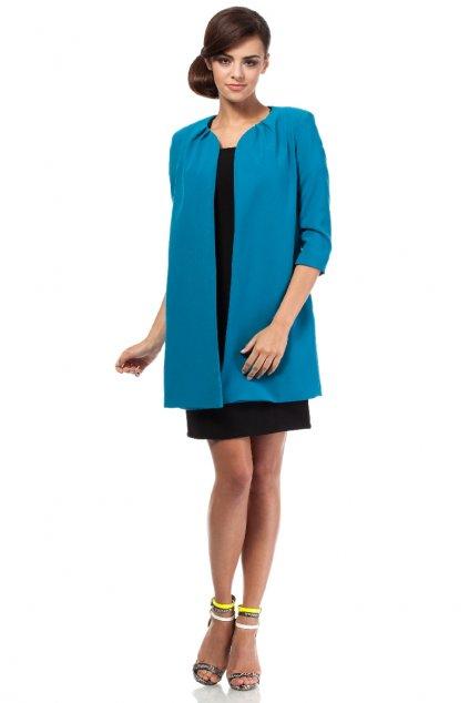 moe193 turquoise 2