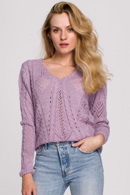 k106 lilac1