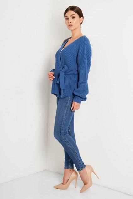 LS355 jeans (2)