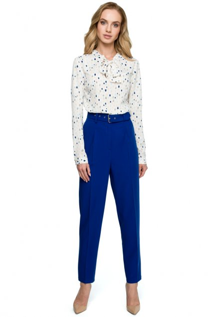 s124 Modre kalhoty 1