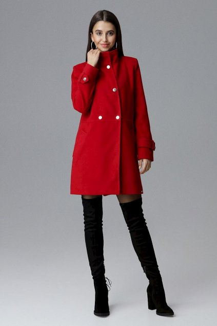 M623 red 1