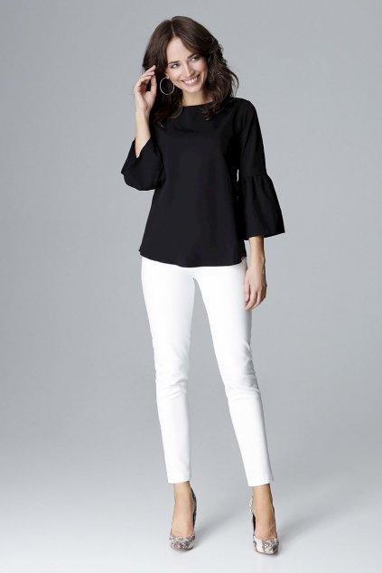 L010 black 2