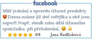 Reference_Redlichova