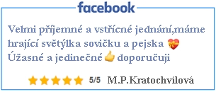 Reference_palatova