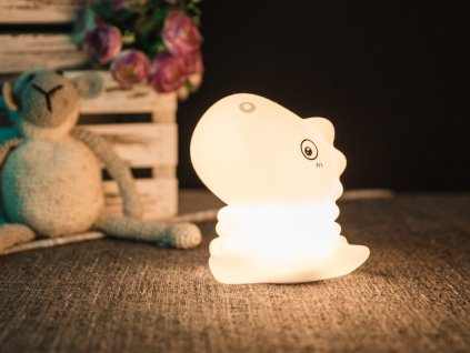 detska lampicka