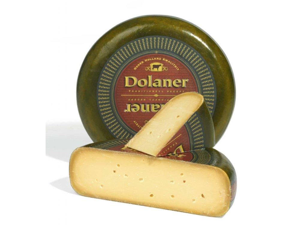 Dolander Sweet