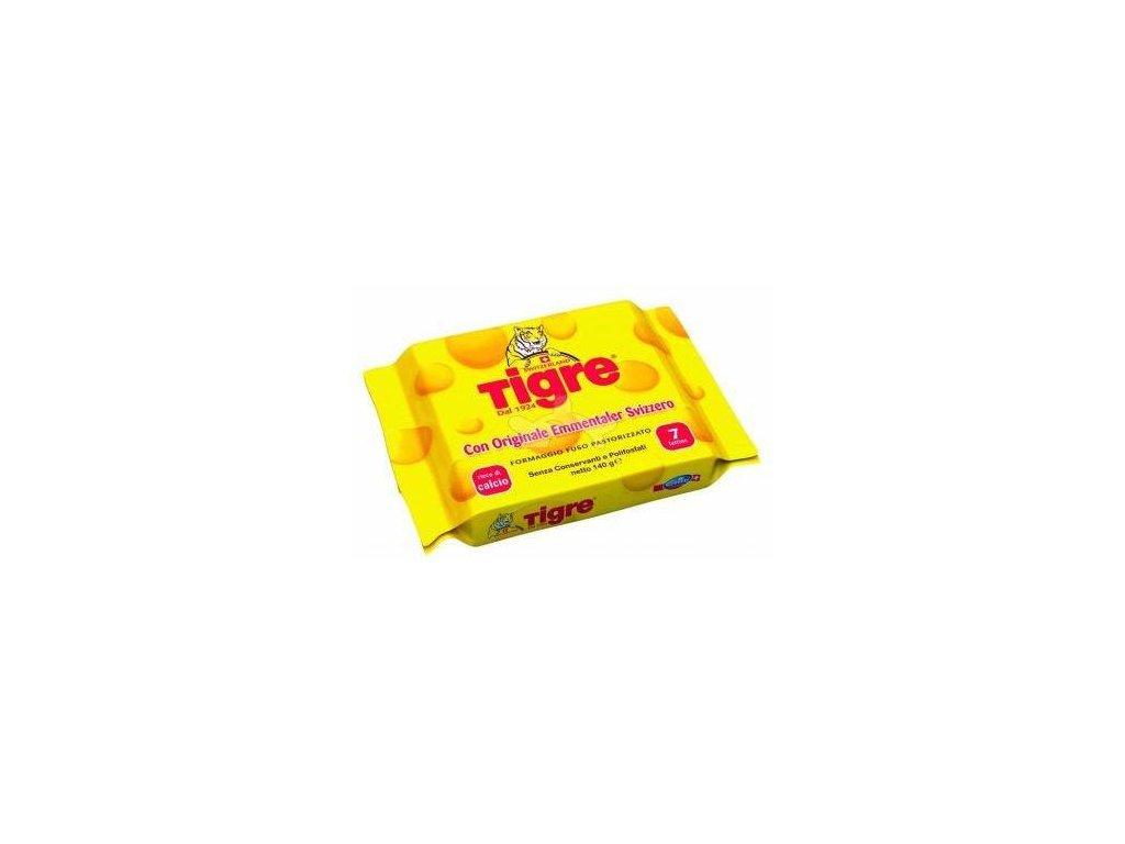 tiggre