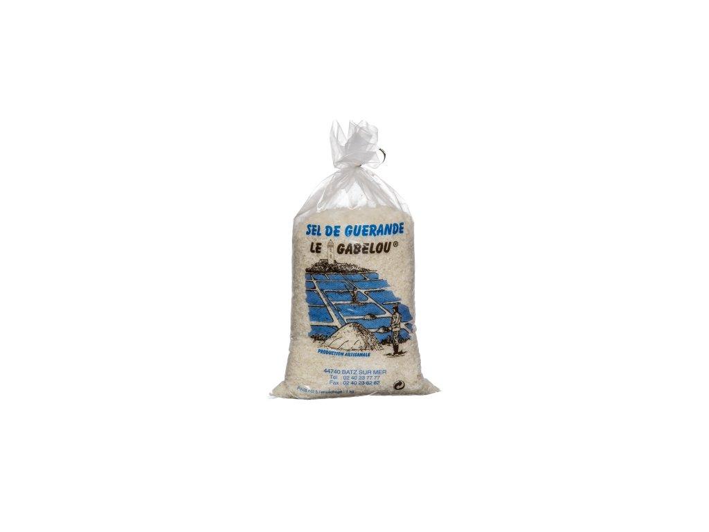 sůl 1kg