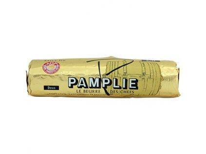 Máslo Pamplie 250g cena 90,