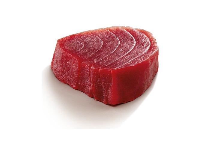 Afbeeldingen Producten PNG bestanden Yellowfin tuna3