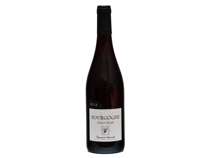 PIC Pinot Noir