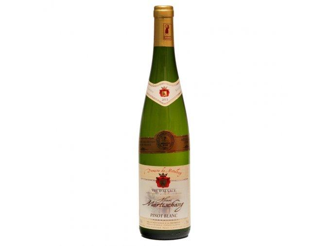 MAR Pinot Blanc