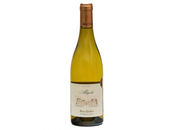 KER Bourgogne Aligote