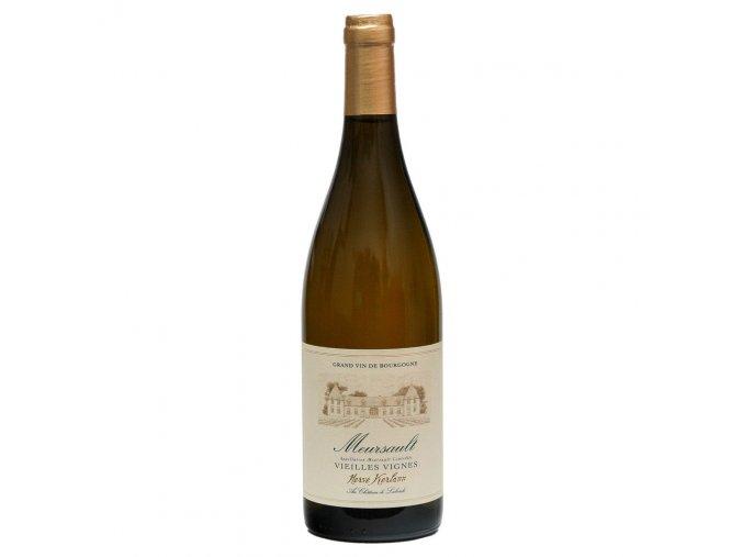 KER Meursault Vieilles Vignes