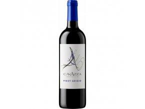 Pinot Grigio Cavazza
