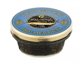 Tzar Caviar Beluga alternative 100g cena 510,