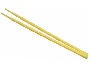 sushi hůlky