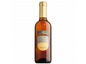 Dulcis 2008 - Vino Liquoroso 750ml