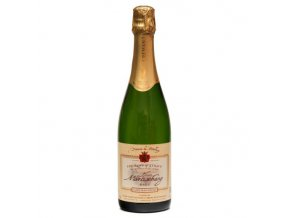 cremant martischang
