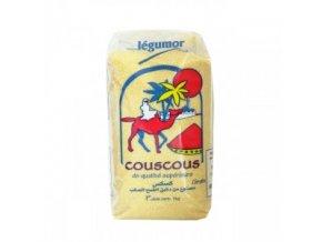 couscous légumor 300x300