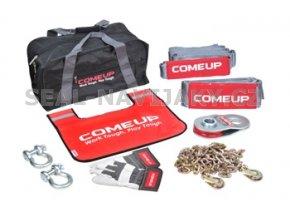 Montážní taška Come-Up