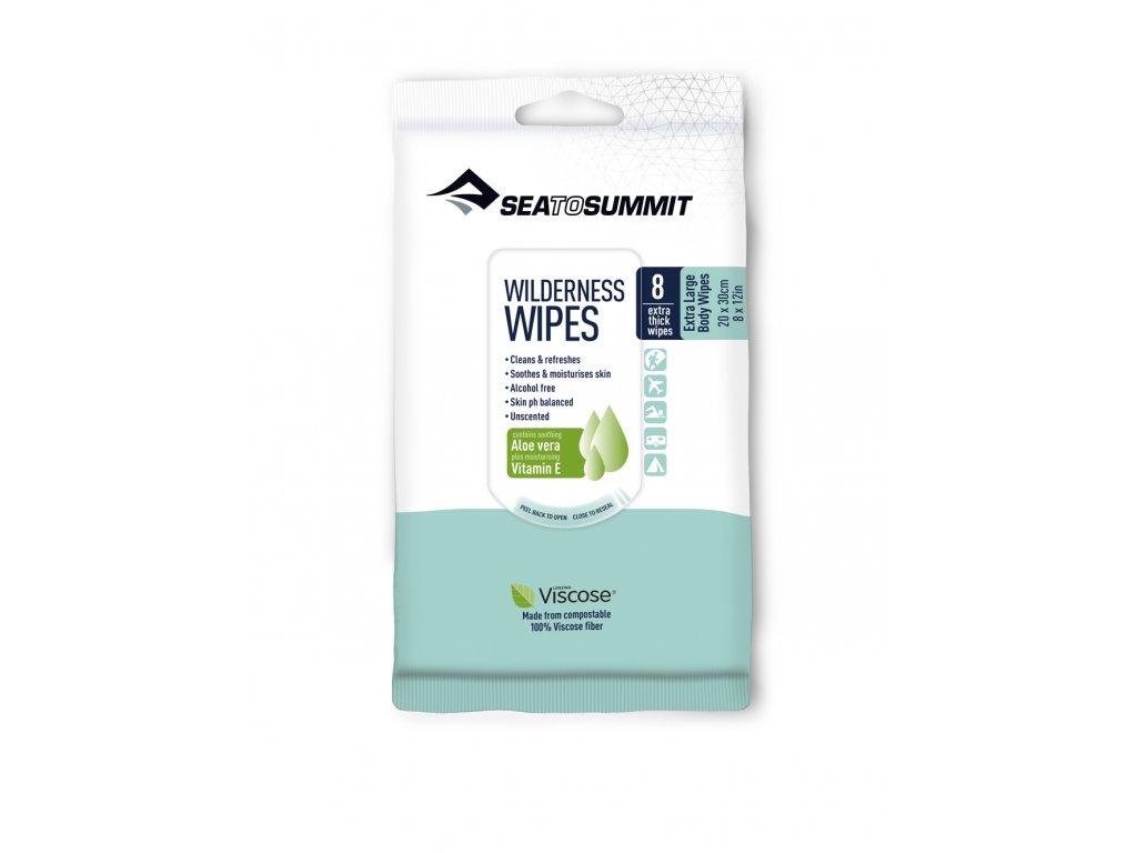 AWWXL Wilderness wipes XL
